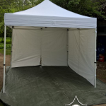Telts uz nomu - telšu noma, inventāra noma, inventārs pasākumiem, galdi, krēsli, sildītāju noma, grīdu noma, tekstils, LED