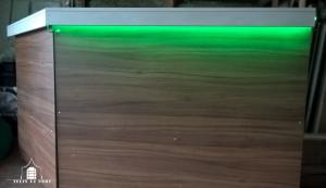 Telts uz nomu - telšu noma, inventāra noma, inventārs pasākumiem, galdi, krēsli, sildītāju noma, grīdu noma, tekstils, LEDTelts uz nomu - telšu noma, inventāra noma, inventārs pasākumiem, galdi, krēsli, sildītāju noma, grīdu noma, tekstils, LED