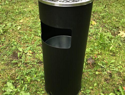 Pīpēšanas urnu noma