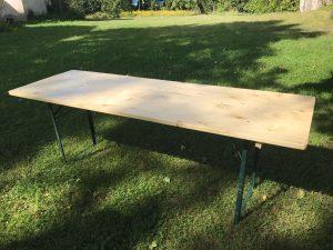 Telts uz nomu - telšu noma, inventāra noma, inventārs pasākumiem, galdi, krēsli, sildītāju noma, grīdu noma, tekstils