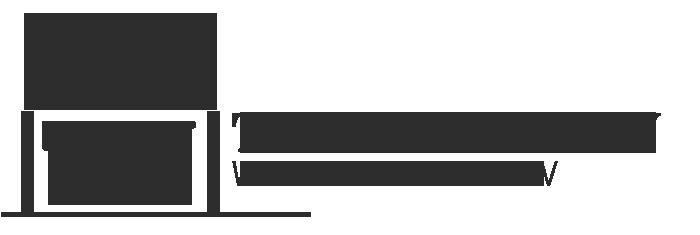 logo-teltsuznomu