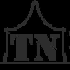 cropped-logo-mini.png
